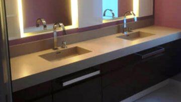 Innovative Materialien eröffnen neue Gestaltungsmöglichkeiten
